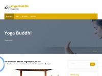 yoga-buddhi.ch