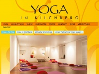 yoga-kilchberg.ch