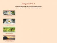 yoga-zentrum.ch
