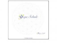 yogaschule-naldi.ch