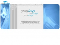 youngdesign.ch
