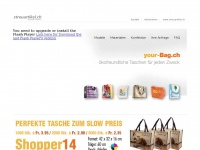 your-bag.ch