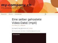 your-company.ch