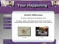 yourhappening.ch