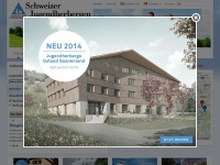 youthostel.ch