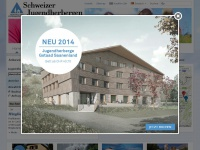 Youthtravel.ch