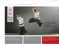 yunsong.ch