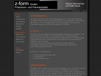 z-form.ch