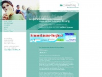zaconsulting.ch