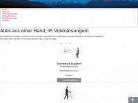 schnyder-informatik.ch