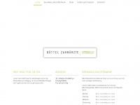 zahnarzt-basel.ch