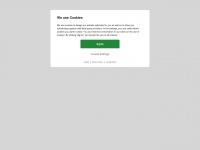 cruisebox.ch