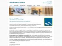 zahnarztpraxis-lindenhof.ch
