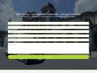 zak-umzug.ch