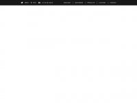 zanin-coiffure.ch