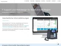 zappala.ch