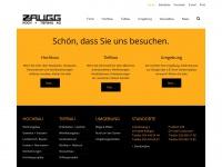 zaugg-bauag.ch