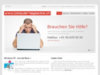 computer-tagesklinik.ch