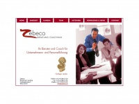 zebeco.ch