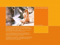 website bewertung erotische massage hildesheim