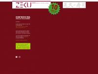 zeku-sushi.ch