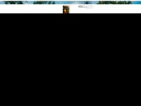 zemp-leitungsbau.ch
