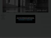 zemptra.ch