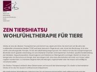 zen-tiershiatsu.ch