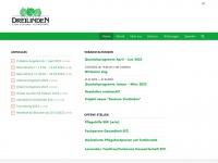 zentrum-dreilinden.ch
