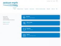 zentrum-ergolz.ch