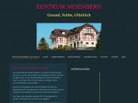 zentrum-meienberg.ch