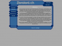 zerolord.ch