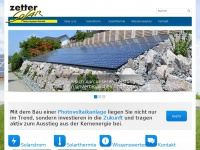 zetter-solar.ch
