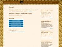 zh-bienenvereine.ch