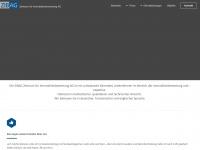 zibag.ch