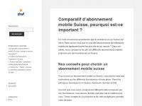 zhsf-edu.ch