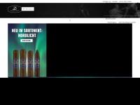 zigarren-online.ch
