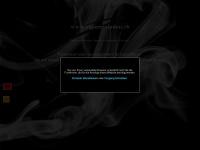 zigarrenladen.ch
