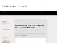 Zimmermann-holzbau.ch