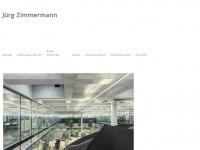zimmermannfotografie.ch