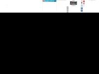 zingg-dive.ch
