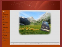 zither-appenzell.ch