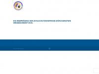 zivilschutz-muenchenstein.ch