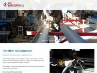 Zmbag.ch