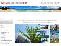 swisssolarcharger.com