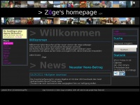 Zoege.ch