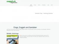 zoggeli.ch