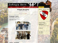 zofingia-bern.ch