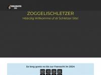 zoggelischletzer.ch