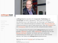 zollingertext.ch